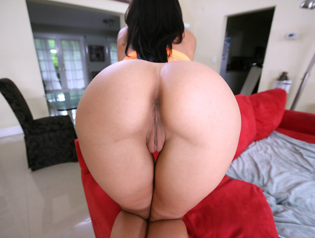 Jayden jaymes ass parade
